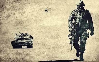 Army Desktop Soldier Definition