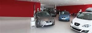 Garage Peugeot Montauban : garage peugeot rennes garage sourget garage et concessionnaire peugeot rennes garage vente ~ Medecine-chirurgie-esthetiques.com Avis de Voitures