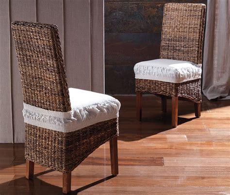 chaise bois et chiffon chaises bois et chiffons cool canap duangle en microfibre bois et chiffons with chaises bois et