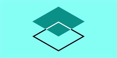 elevation material design