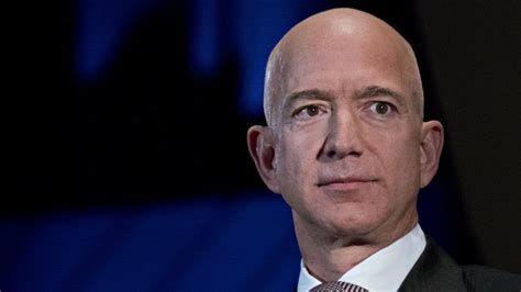 Jeff Bezos Just Published a 4,000 Word Statement to ...