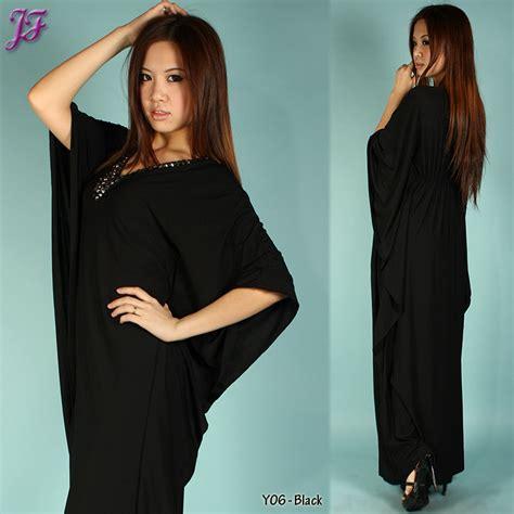 estilo fashion lycra kaftan maxi y06