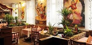 Indische Möbel Stuttgart : restaurant ganesha indische und ceylonesische spezialit ten 3 x in stuttgart ~ Sanjose-hotels-ca.com Haus und Dekorationen