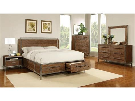 american factory direct furniture  collections