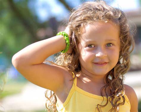 model sophie hairstyles