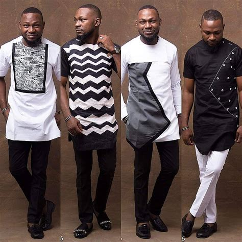 Native Outfit For Men Download Latest Ankara Styles 2018