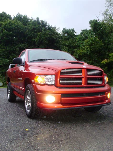 how do i learn about cars 2005 dodge dakota club transmission control nightmares98 2005 dodge ram 1500 regular cabslt pickup 2d 6 1 4 ft specs photos modification