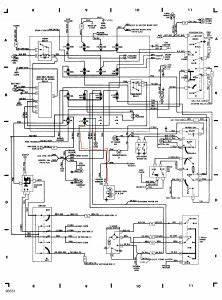 1999 Dodge Dakota Wiring Schematic 34 Wiring Diagram