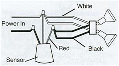 motion security lights handyman wire handyman usa