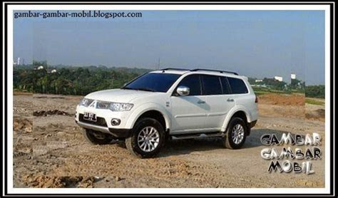 Gambar Mobil Gambar Mobilmitsubishi Pajero Sport by 59 Best Mitsubishi Images On Sport Sports And