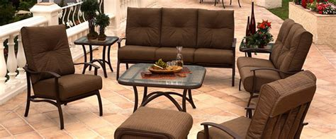 used furniture stores in ky casual living outdoor furniture plano patio daybed