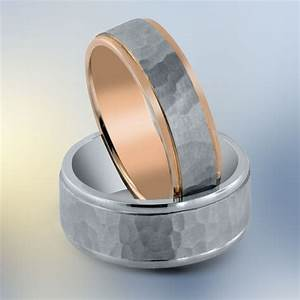 see novell this weekend at diamonds direct in raleigh With wedding rings raleigh nc