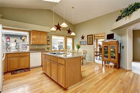 kitchen design ideas house extension