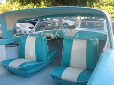 Vintage Back To Back Boat Seats by 49 Best Boats Images On In 2018 Vintage Boats