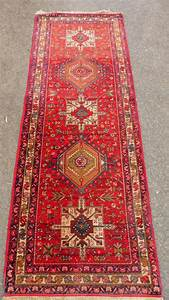 13 best tapis de couloir images on pinterest hall runner With tapis oriental laine