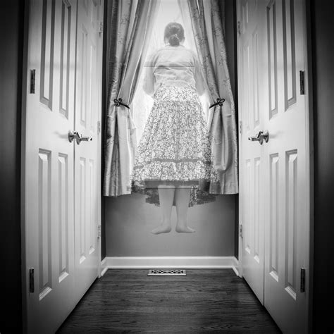 people share  creepy mysterious stories