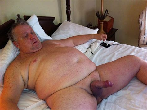 Arab Grandpa Big Long Dick Datawav Tumblr Datawav