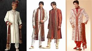 Indian Wedding and Traditional Clothing Culture - The ...