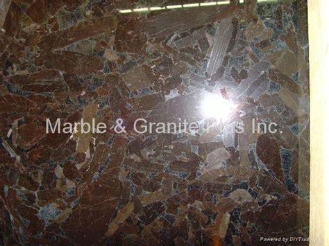 marron cohiba antique brown granite roselawnlutheran
