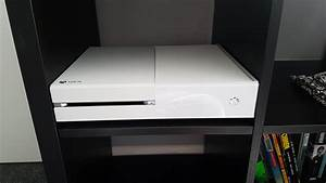 Xbox One Airflow Diagram  U2014 Untpikapps