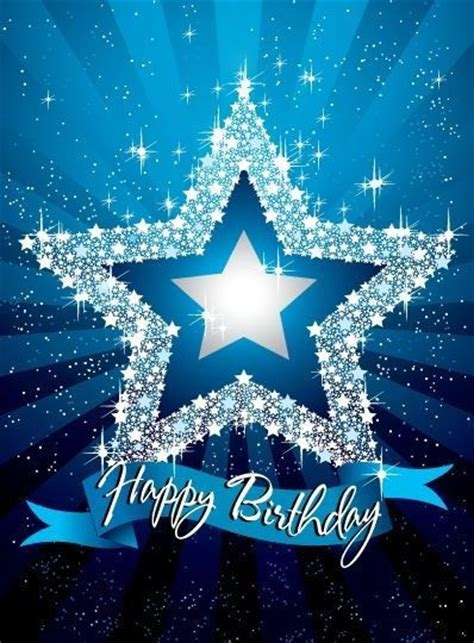 happy birthday shining star pictures   images