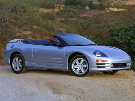 2002 Mitsubishi Eclipse Parts by 2002 Mitsubishi Eclipse Overview Cars