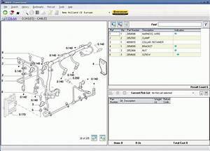 New Holland Construction Europe Net