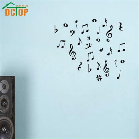achetez en gros papier peint notes de musique en ligne 224