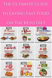 15170 best iFit images on Pinterest | Keto recipes ...