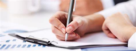 Vermieterbescheinigung Beim Einzug Ist Sie Pflicht by Vermieterbescheinigung Wird Wieder Pflicht Schreurs