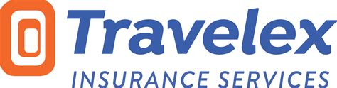medical travel insurance   reviewscom