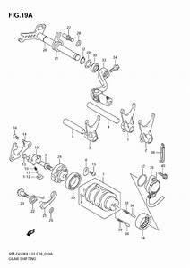Suzuki Rm 250 Engine Diagram Honda 250 Engine Diagram