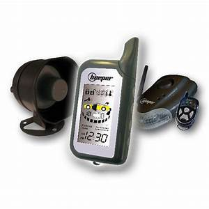 Alarme Voiture Sans Fil : alarme voiture sans fil beeper xr9 ~ Dailycaller-alerts.com Idées de Décoration