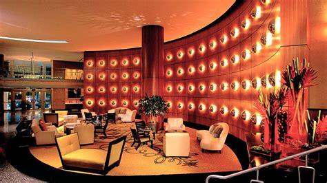 5 luxury hotels in miami miami south