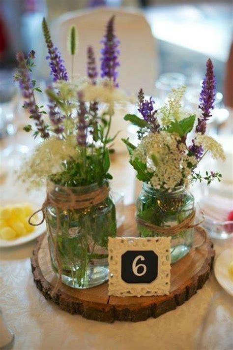 jar deco mason jar centerpieces purple www pixshark com images galleries with a bite