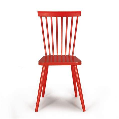 chaise bureau vintage chaise vintage cleo tables et chaises alinea