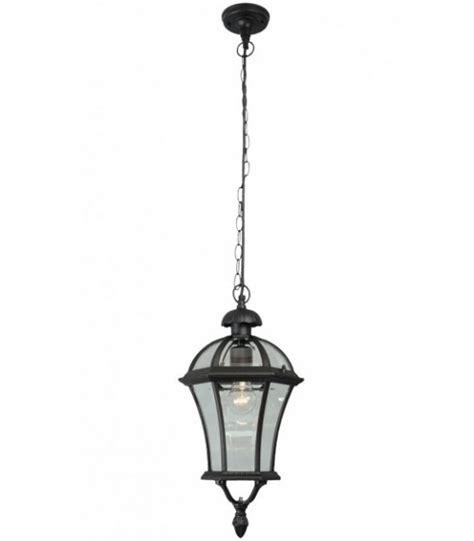 design suspension copper wadiga