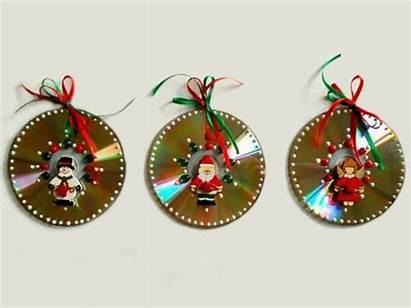 Christmas Crafts Cd Br Via