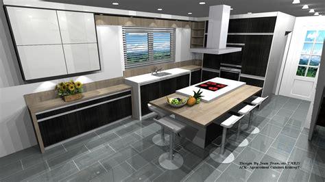 architecte cuisine koncept architecte ack cuisines