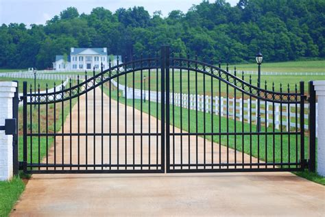 images of gate designs gate designs automatic gate designs