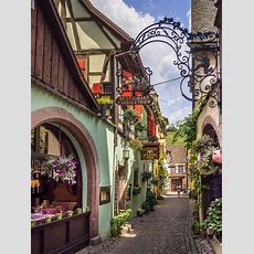Best 25+ Small Towns Ideas On Pinterest  Life In Usa