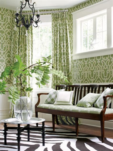 interior design tips for home home decorating ideas interior design hgtv
