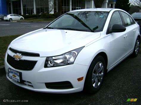 blue and white ls chevrolet cruze white blue and 2017 2018 best cars reviews