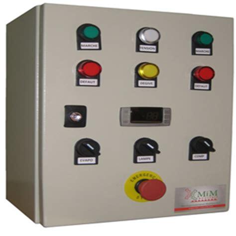 armoire electrique chambre froide armoire pour chambre froid algrie