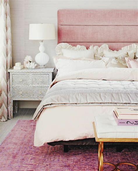 taille chambre quelle taille de tete de lit choisir imahoe com