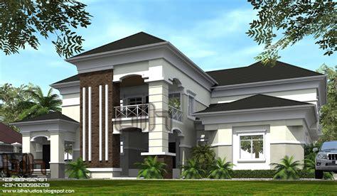 architectural designs  blacklakehouse  bedroom duplex owerri