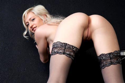 Vanda B Met Art S Nude Erotic Pictures At Hot Girl Hd