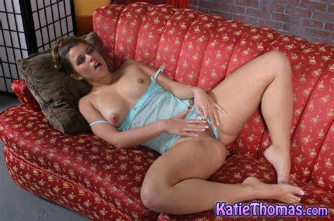 Katie Porn Price Naked Med Katie Sex Porn Pages