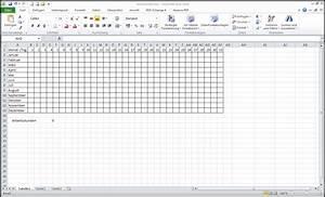 Excel Mittelwert Berechnen : excel hilfe funktionen ~ Themetempest.com Abrechnung