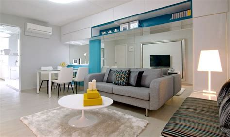 interior design for small living rooms lovely living room ideas ikea shelves creative small design home idolza